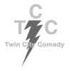 TCC logosilver text